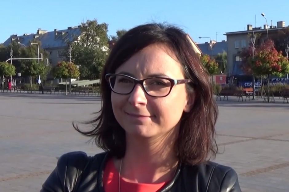 Kamila Gasiuk-Pihowicz: PiS w sposób uczciwy nie wygra wyborów samorządowych