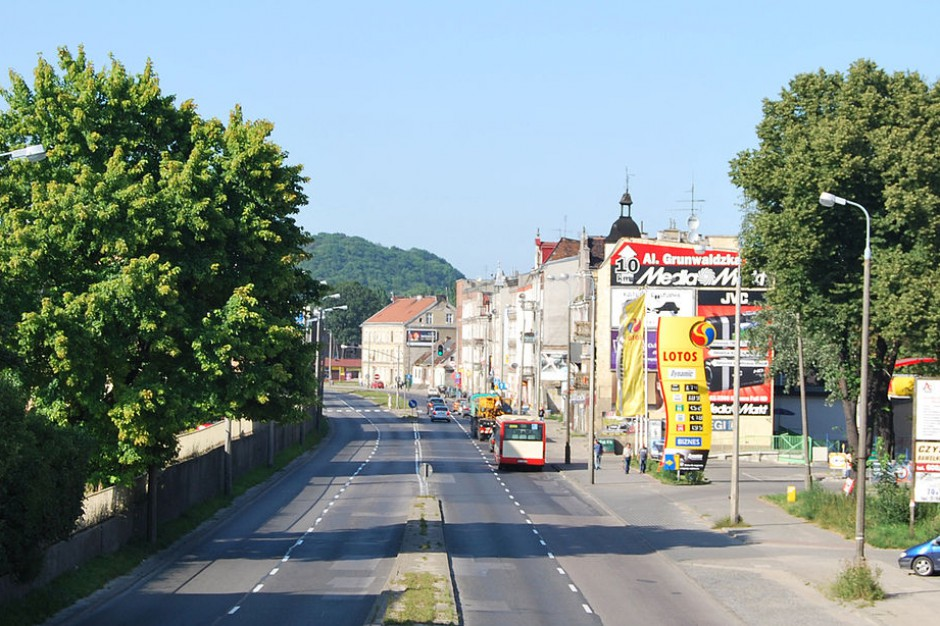Gdańsk: Gminny Program Rewitalizacji przyjęty
