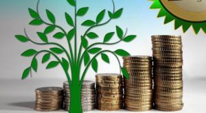 40 mln euro na projekty środowiskowe. To ostatnia taka szansa