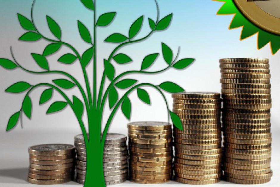 Nabór wniosków, Life: 40 mln euro na projekty środowiskowe