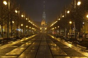 Powstanie województwo częstochowskie? Samorządowcy chcą jasnej deklaracji rządu