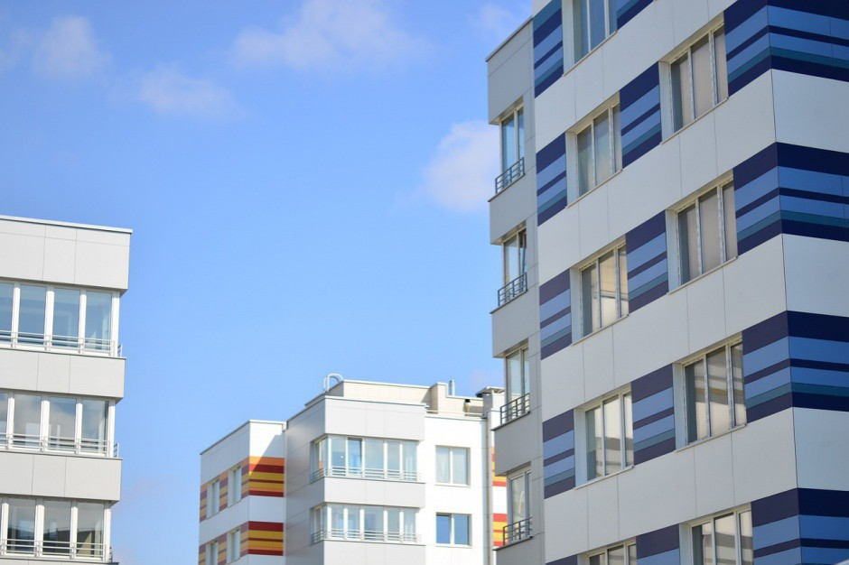 W Warszawie powstaną mieszkania dla osób niekwalifikujących się na lokale komunalne