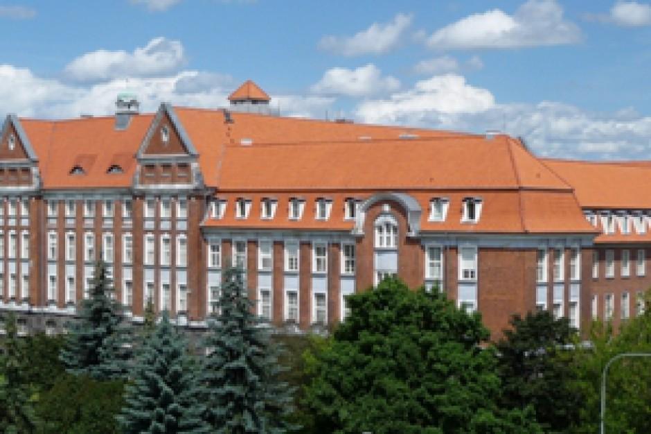 Warmińsko-Mazurskie: Sejmik przyznał dotacje na konserwację zabytków