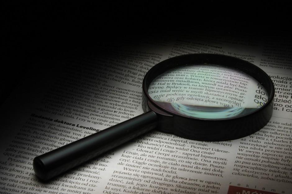Będzie lustracja urzędników z przeszłością w służbach PRL?
