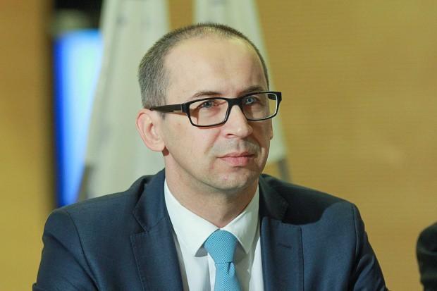 Śląsk ma ambicje stać się liderem w rozwoju elektromobilności