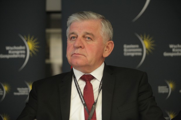 Lubelskie: Prawie 245 mln zł z funduszy europejskich dla firm