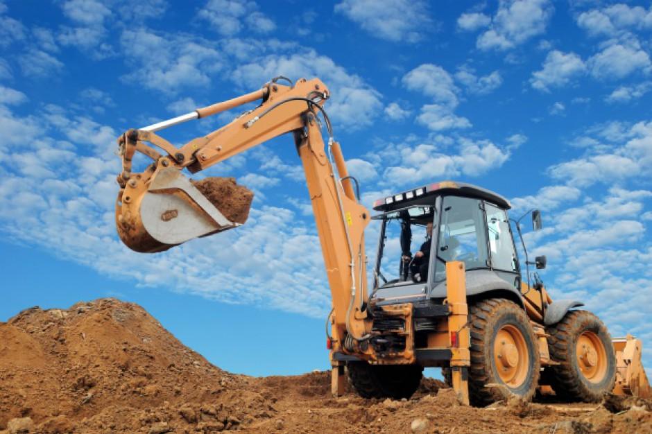 Dokończenie budowy zbiornika Racibórz Dolny doczeka się generalnego wykonawcy?