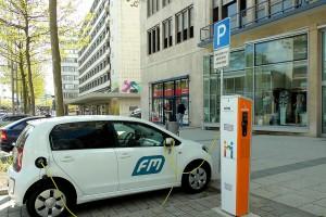 Elektromobilność i crowdfunding szansą na 4 mld zł dla energetyki