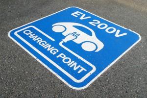 Elektromobilność w samorządach. Projekt ustawy idzie do konsultacji