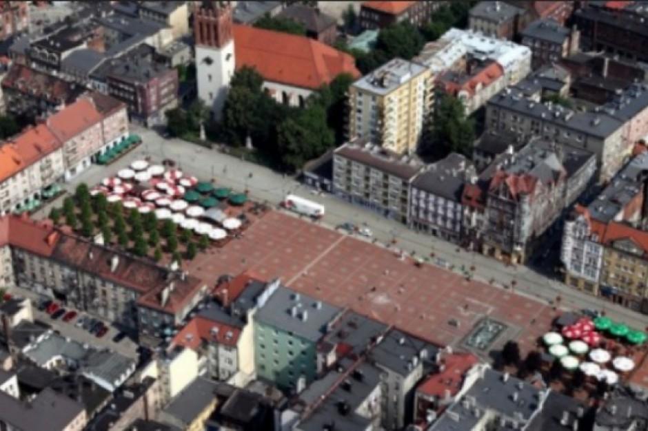 Bytom: Czy miasto ujawni wyniki audytu w przedsiębiorstwie komunalnym?
