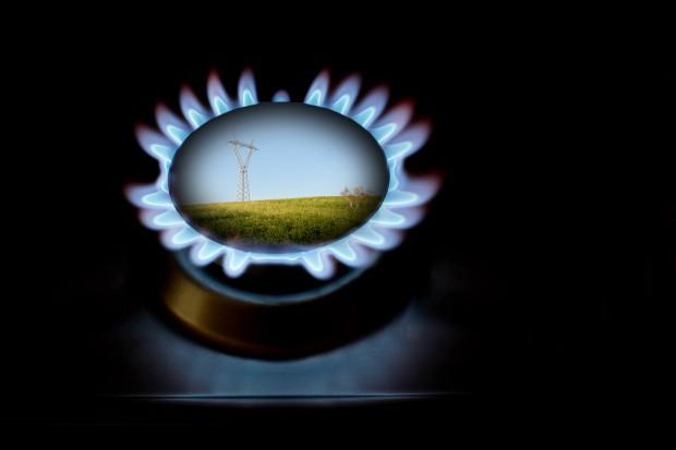 W Wielkopolsce powstanie 650 km nowych gazociągów