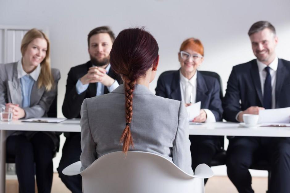 """200 częstochowian podniesie kwalifikacje dzięki """"Akademii rozwoju kompetencji"""""""