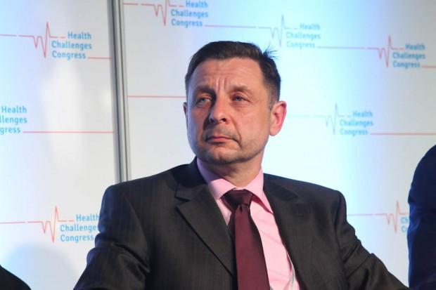 Krosno Odrzańskie: szpital wraca pod skrzydła samorządu i wznawia działalność