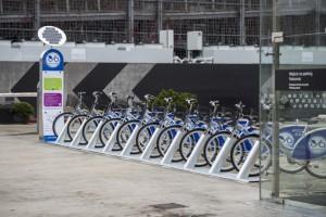 Jeden system rowerowy dla całej aglomeracji? To możliwe, ale...