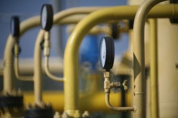 Wielkopolskie: w regionie do 2022 roku powstanie 650 km nowych gazociągów