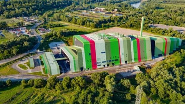Polska musi pilnie wdrożyć unijne przepisy o odpadach