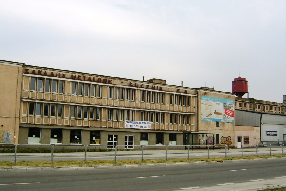 Radomska Fabryki Broni wciąż czeka na nabywcę