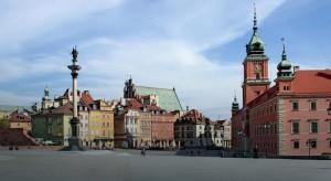 PiS wycofuje z Sejmu projekt dotyczący metropolii warszawskiej