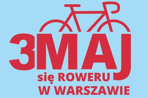 W połowie maja wystartują dwie kampanie edukacyjne dotyczące bezpieczeństwa w ruchu drogowym, skierowane do rowerzystów i kierowców (fot.mat.prasowe)
