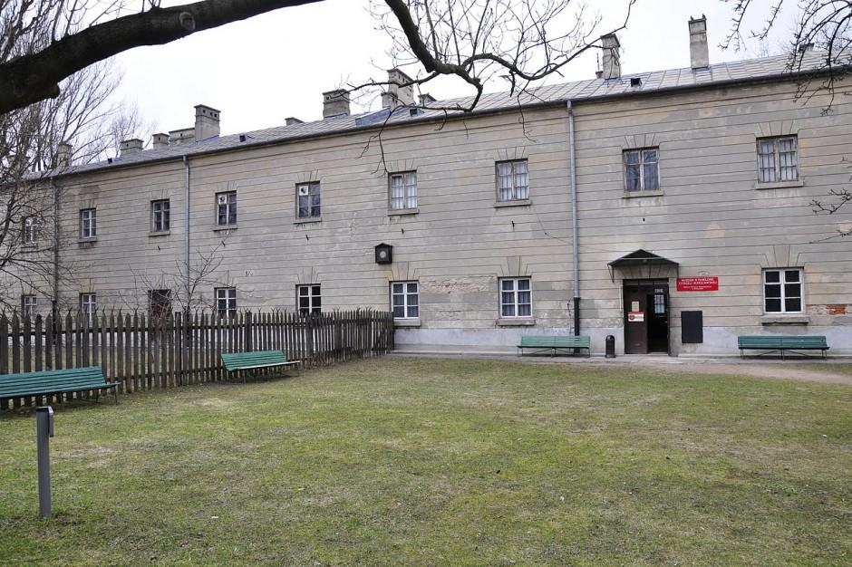 Muzeum Warszawy i Muzeum Niepodległości z unijnymi dofinansowaniami