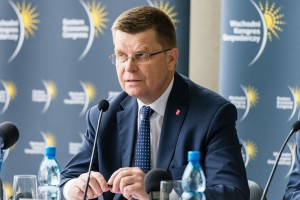 Ruch bezwizowy na Kanale Augustowskim: Kajakiem, rowerem i pieszo na Białoruś