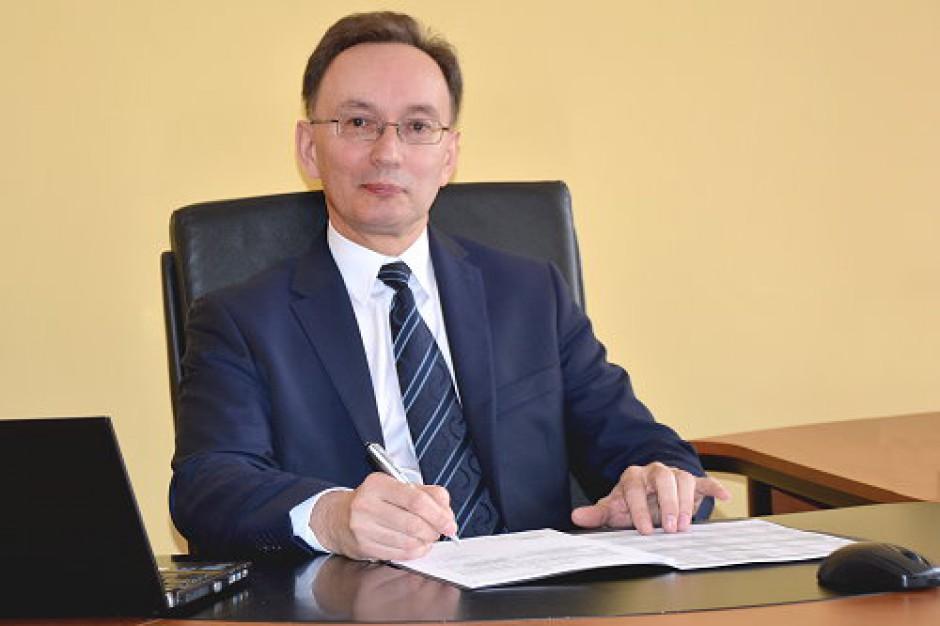 Warmińsko-mazurskie: Pełniący obowiązki burmistrza Olecka złożył rezygnację
