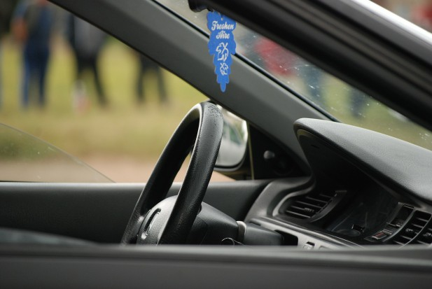 Ponad 170 tys. kierowców sprawdziło swoje punktowe konta