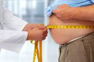 Miasto wesprze mieszkańców w leczeniu otyłości