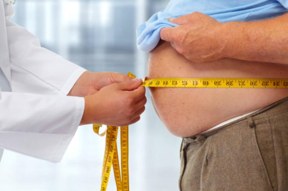 Mysłowice: miasto wesprze mieszkańców w leczeniu otyłości