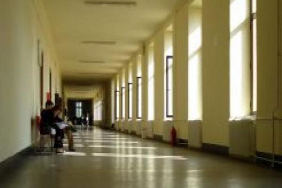 Świętokrzyskie. Ponad 127 mln zł z UE na infrastrukturę edukacyjną