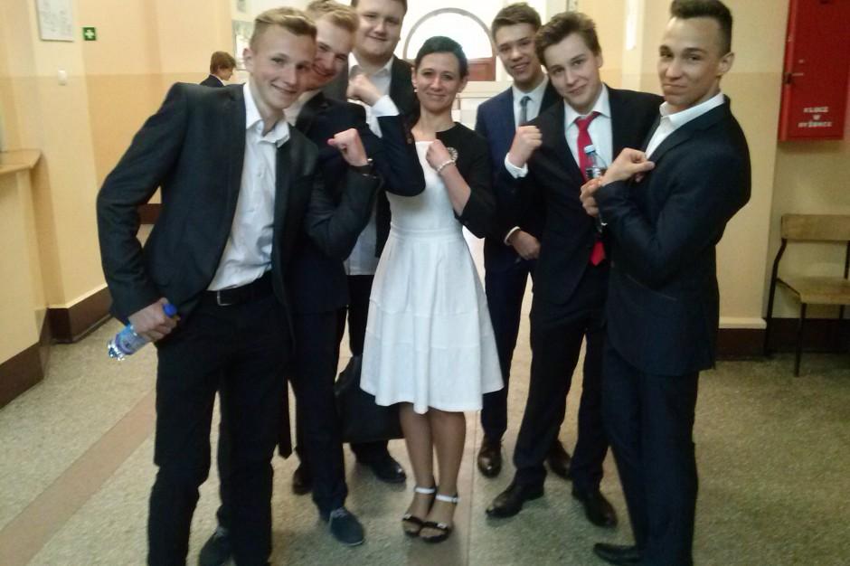 Matura 2017: Daty, egzaminy, czyli co czeka maturzystów?