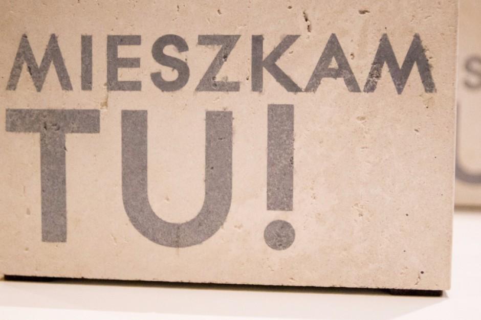 Oto najlepsze projekty do budżetów obywatelskich w Polsce