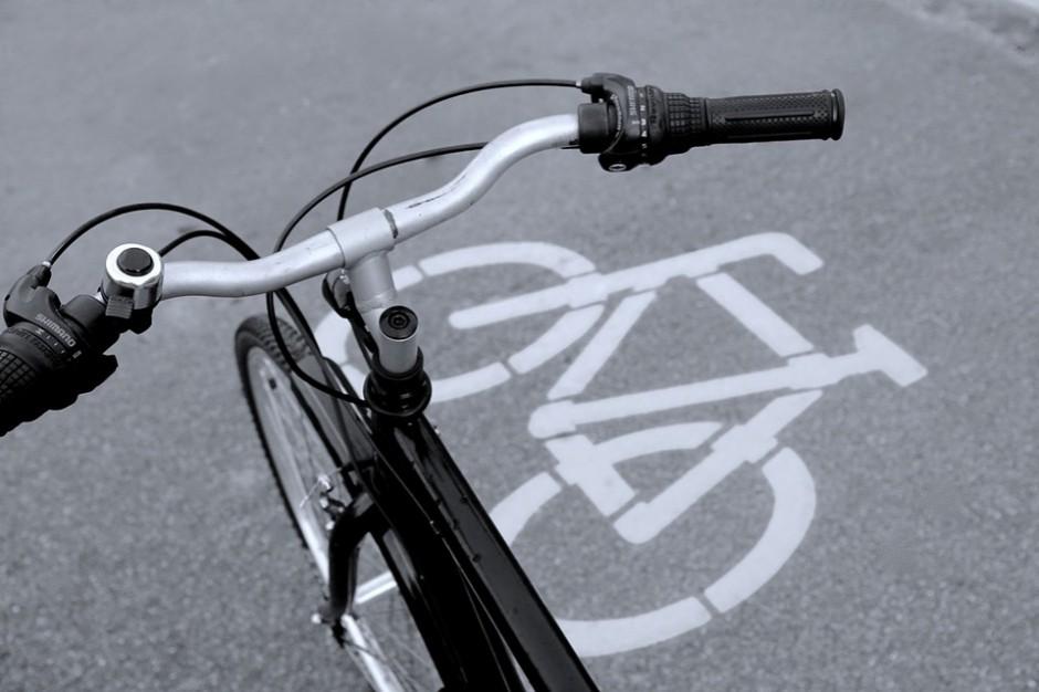Łódzkie: Tysiąc rowerów publicznych dla dziesięciu gmin regionu