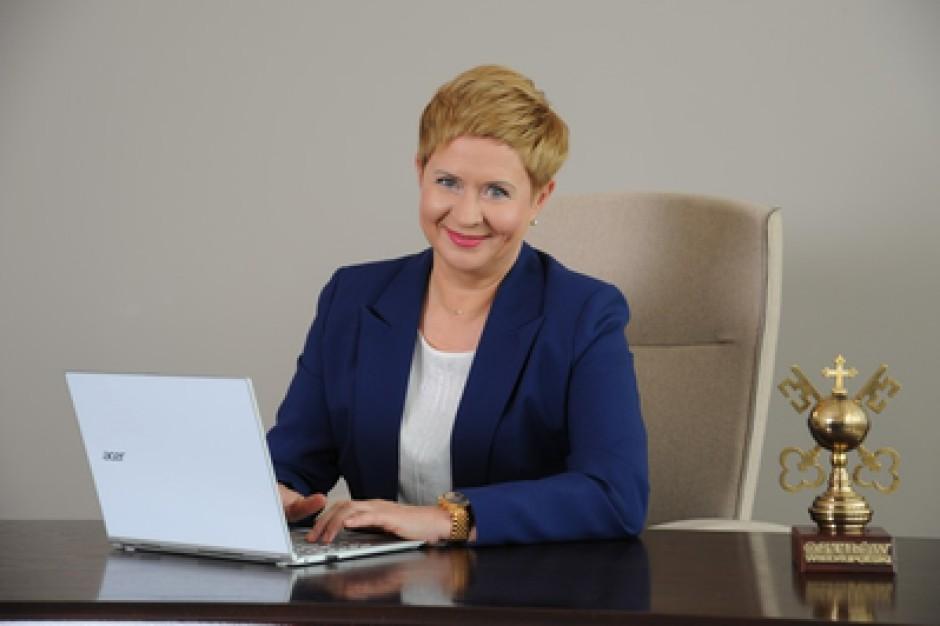 Ostrów Wielkopolski: 4 mln zł na inwestycje w przedszkola i żłobek