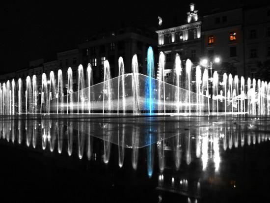 Poznań rozpoczyna rewitalizację centrum miasta