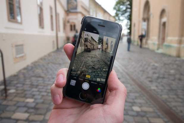 Inteligentne miasta: Polska próbuje, ale do elity wciąż nam daleko