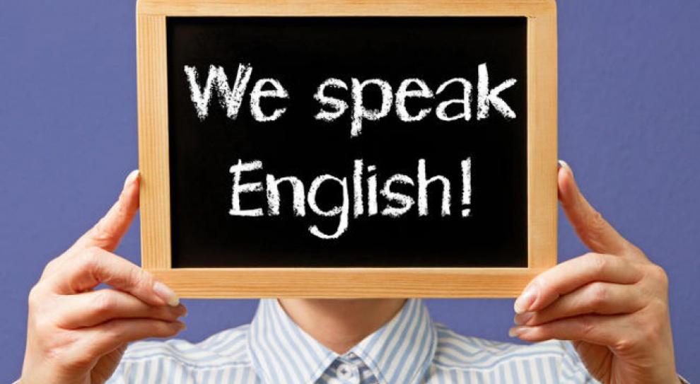 Język angielski jest najczęściej wybieranym językiem obcym na maturze (fot.fotolia)