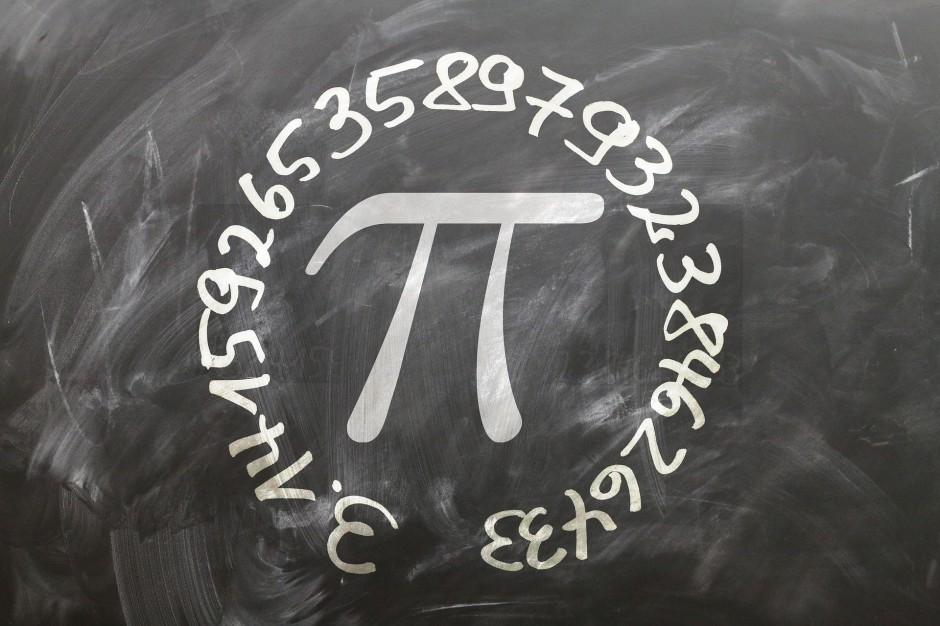 Matura 2017: Dziś matematyka na poziomie rozszerzonym i łacina