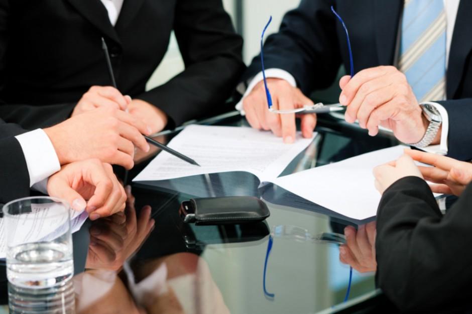 Bagatelne kwoty w zamówieniach publicznych nie zwalniają z zasady konkuencyjności
