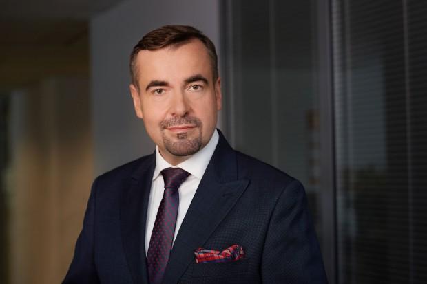 """Włodzimierz Stasiak: Ma powstawać kilkanaście tysięcy """"Mieszkań Plus"""" rocznie"""