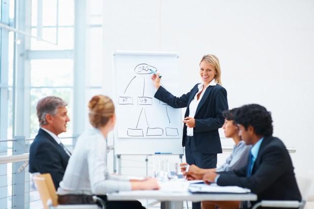 Śląskie: Dotacje do szkoleń dla 7,2 tys. pracowników