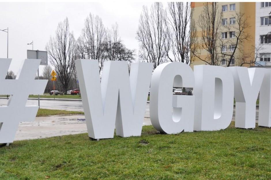 W centrum Gdyni powstanie Park Centralny