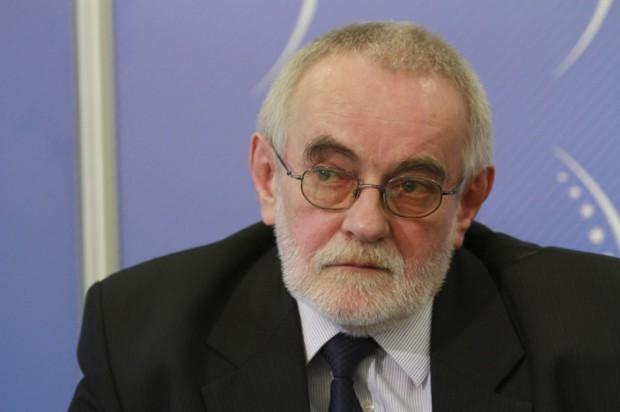 Europejski Kongres Gospodarczy, Samorządy tracą na partnerstwie z rządem