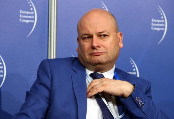 Europejski Kongres Gospodarczy; Co robi resort rozwoju by popularyzować PPP?