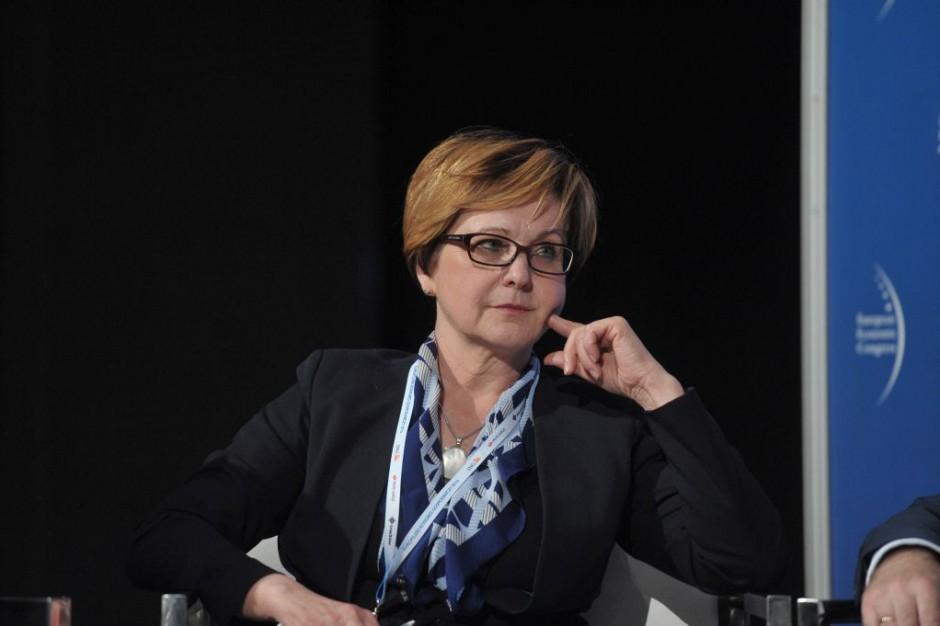 Europejski Kongres Gospodarczy,  Problem z PPP? Obustronna nieufność