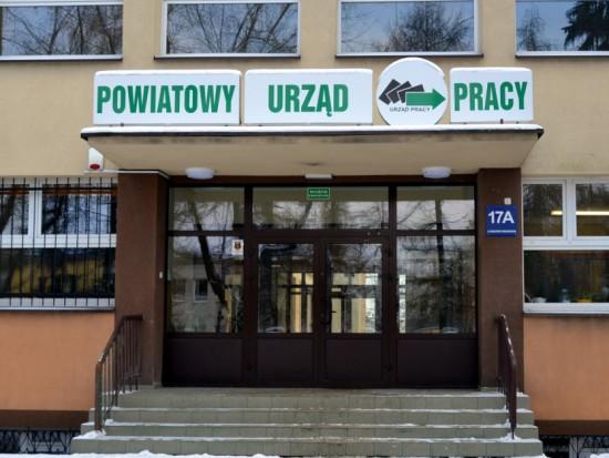 Stanisław Szwed: na niektórych terenach trzeba zwiększyć środki na aktywizację bezrobotnych