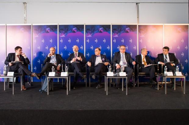 EEC: Elektromobilność ważna dla dużych miast