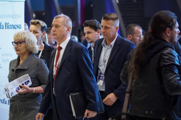 EEC: Rekordowa frekwencja podczas Europejskiego Kongresu Gospodarczego