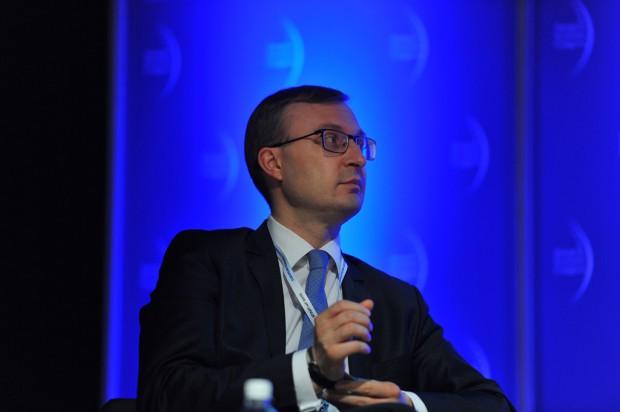 Paweł Borys: Regionalne lotniska nie stracą na Centralnym Porcie Lotniczym. Mogą nawet zyskać
