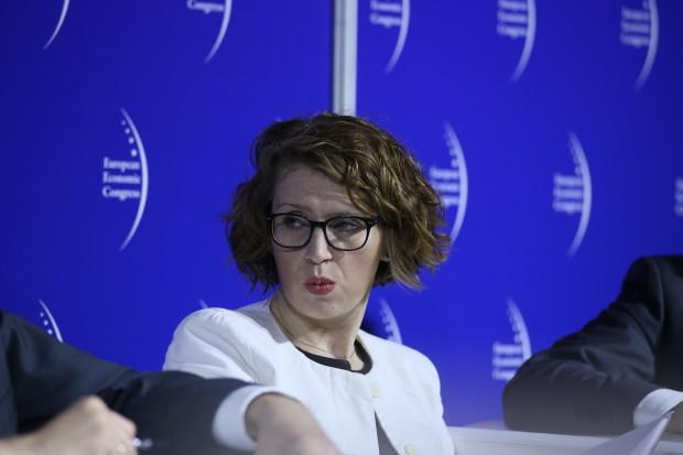 Julia Patorska (fot.ptwp.)